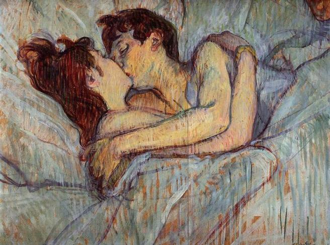 in-bed-the-kiss-1892.jpg!Large