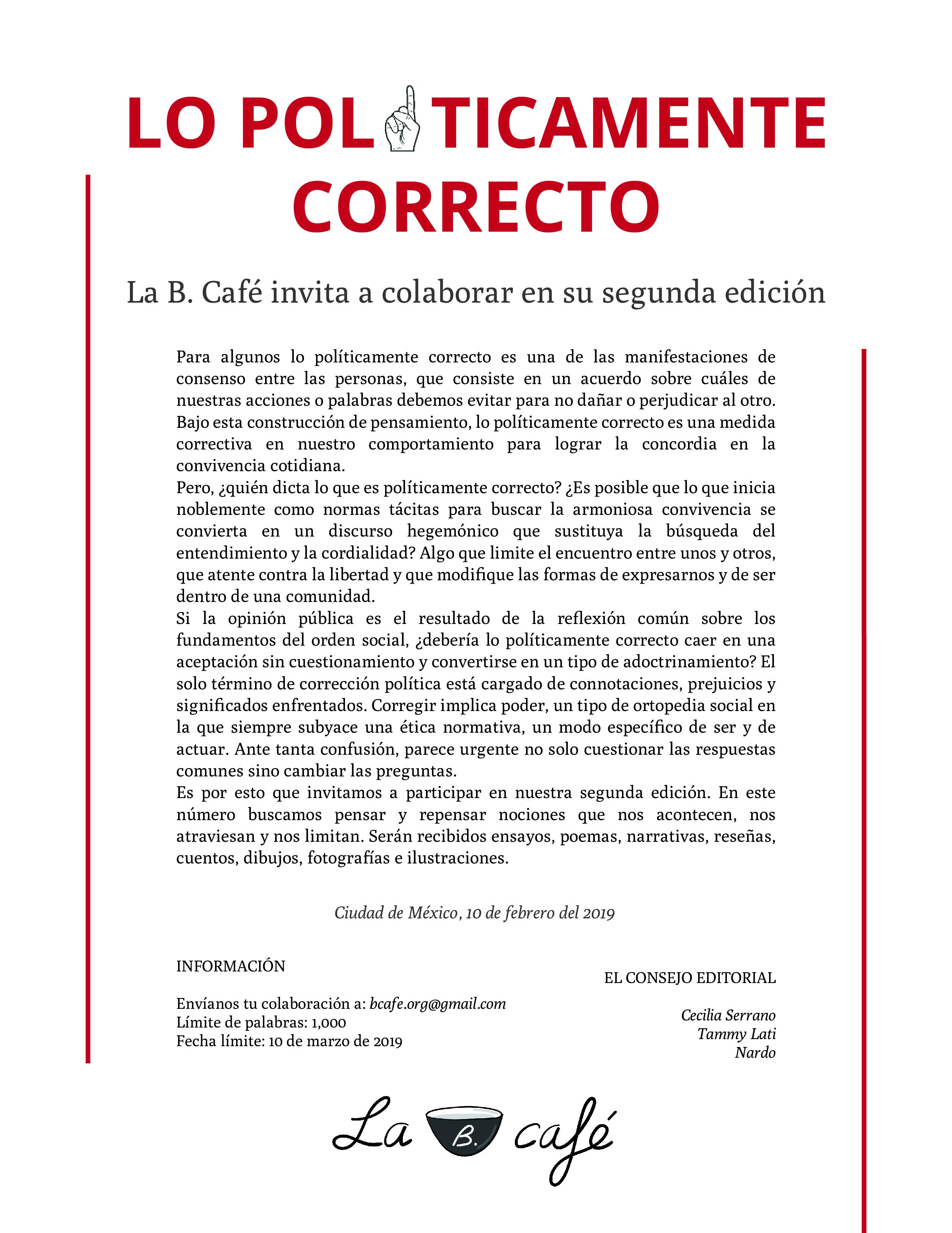 CONVOCATORIA-05-01