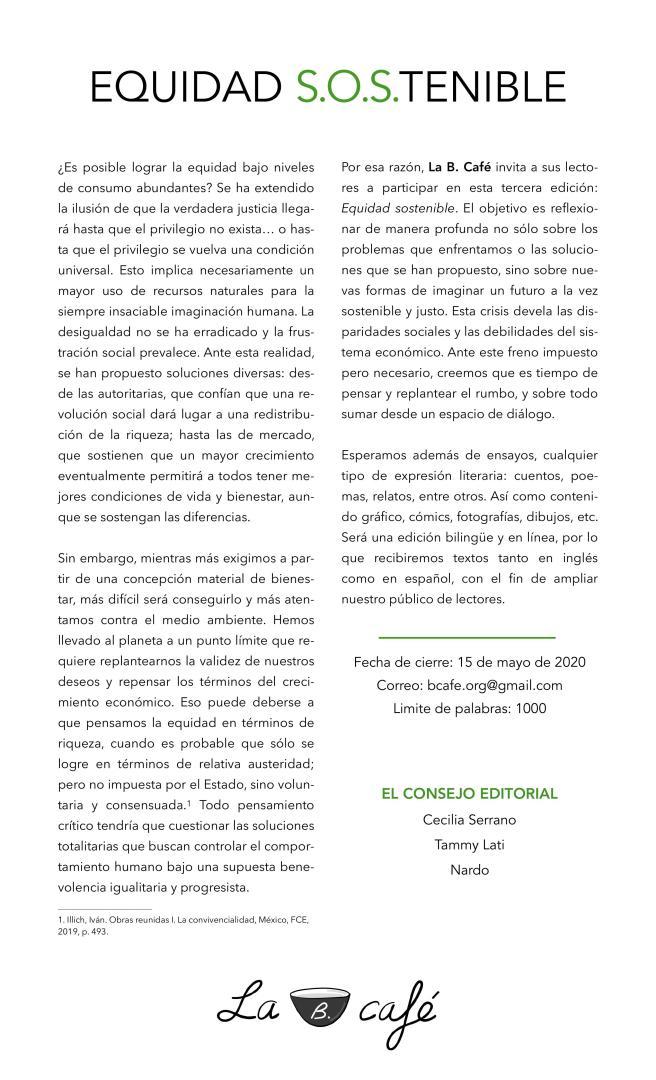 Equidad Sostenible FINAL 12 05 20